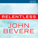 Relentless Curriculum Audio Download