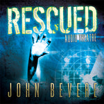 Rescued Audio Theater