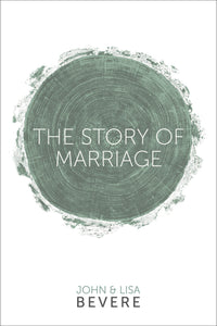 The Story of Marriage eBook