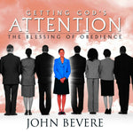 Getting God's Attention Download