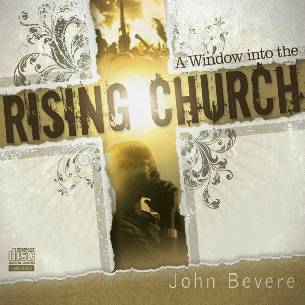 A Window into the Rising Church Download