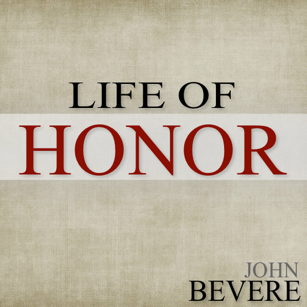 Life of Honor Download
