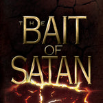 The Bait of Satan Curriculum Audio Download