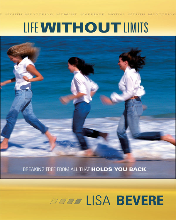 Life Without Limits Video Download