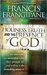 Holiness, Truth, and the Presence of God