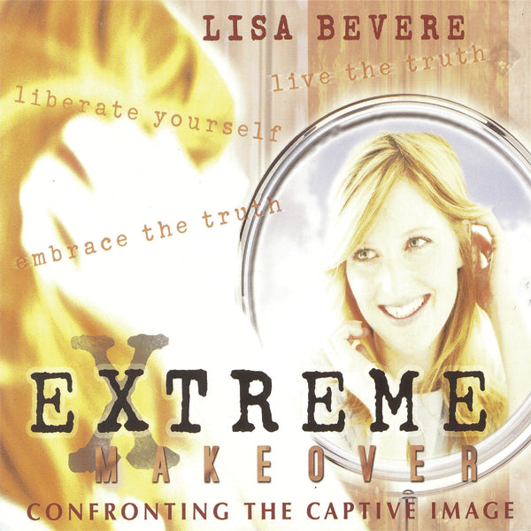 Extreme Makeover Download