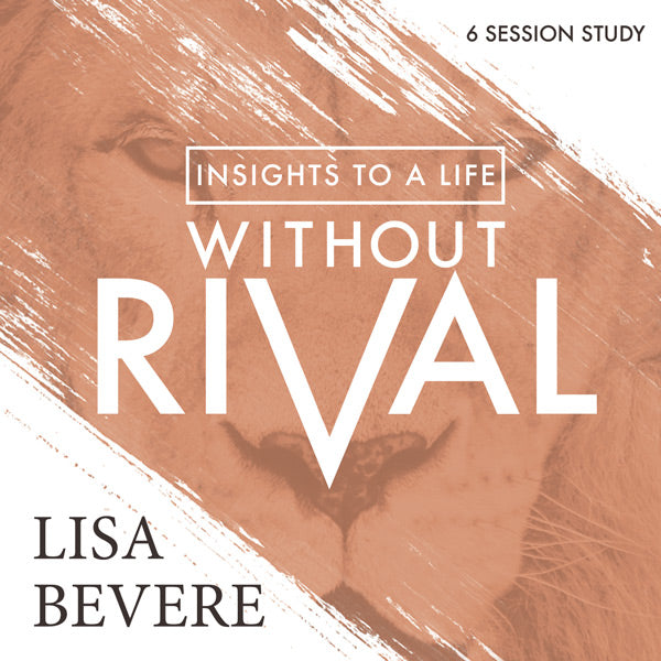 Insights to a Life Without Rival Audio Download