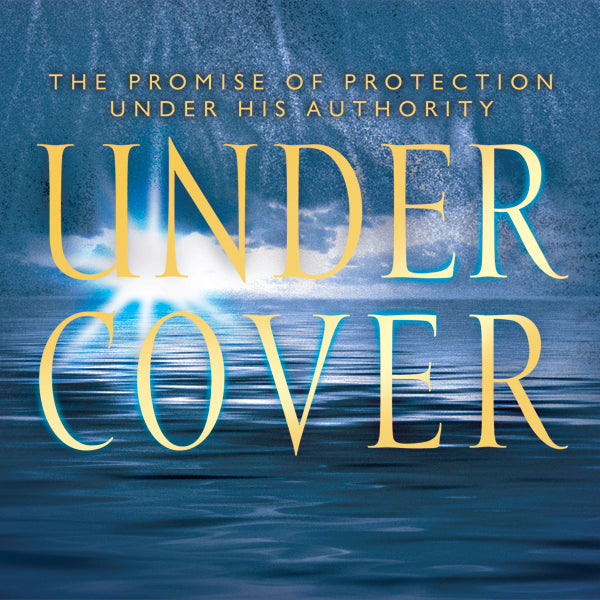Under Cover Curriculum Audio Download