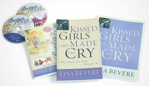 Kissed the Girls and Made Them Cry Mini Curriculum