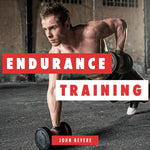 Endurance Training Download