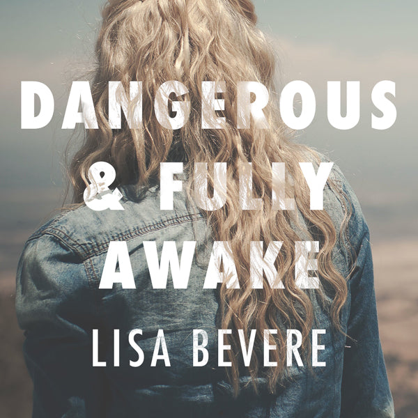 Dangerous & Fully Awake Download