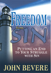 Freedom from Sin Video Download