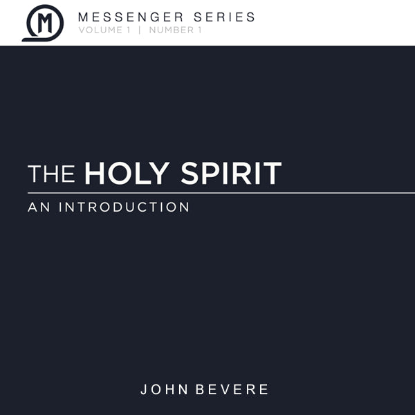 The Holy Spirit: An Introduction Curriculum Video Download