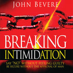 Breaking Intimidation Download