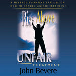Rise Above Unfair Treatment Download