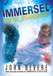 Immersed Video Download