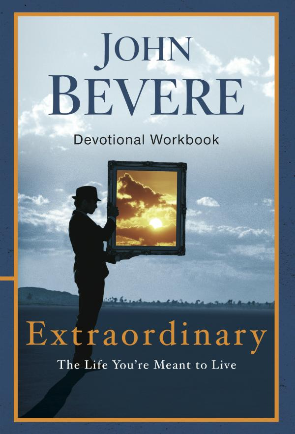 Extraordinary Workbook PDF
