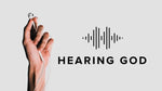 Hearing God Course