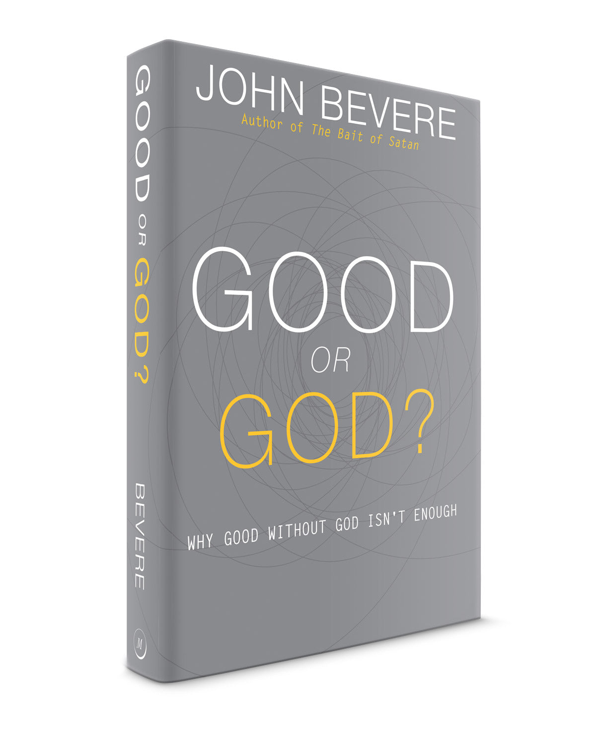 Good or God? - Hardcover