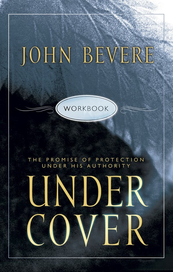 Under Cover Workbook