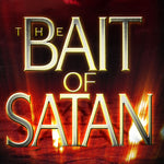The Bait of Satan Audio Download