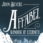 Affabel: Window of Eternity Download