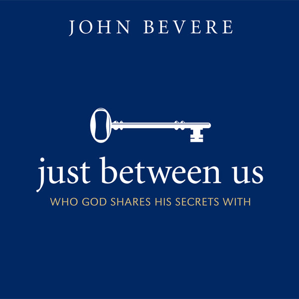 Just Between Us Download