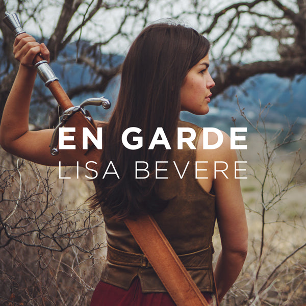En Garde Download