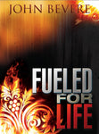 Fueled for Life Video Download