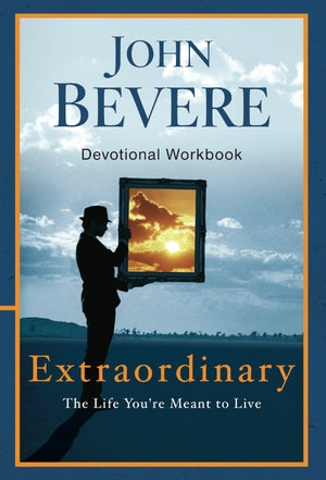 Extraordinary Workbook