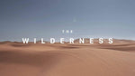 The Wilderness Course