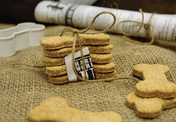 A special day to honor our 4 legged canine friends:  International Dog Biscuit Appreciation!   (Feb 23)