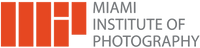 Miami Institute of Photography