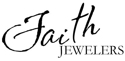 Faith Jewelers, Inc.