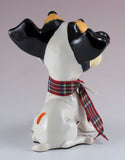 Little Paws Wilf Jack Russell Terrier Dog Figurine 4