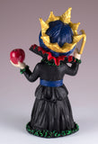 Cosplay Kids Snow White's Evil Queen Figurine