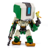 Overwatch Bastion 5.5 Funko Pop 489 HBH1
