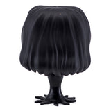 The Addams Family Morticia Funko Pop 809 HBH2