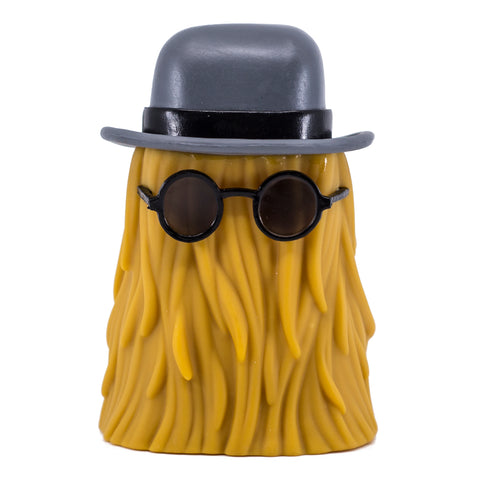 The Addams Family Cousin Itt Funko Pop 814 HBH1