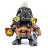 Overwatch Roadhog Funko Pop 309 HBH1