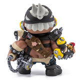 Overwatch Roadhog Funko Pop 309 HBH2