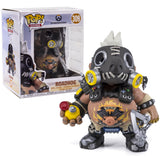 Overwatch Roadhog Funko Pop 309 HBH3
