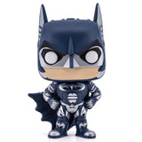 Batman 80 Years 1997 Funko Pop 314 HBH1