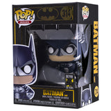 Batman 80 Years 1997 Funko Pop 314 HBH5