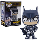 Batman 80 Years 1997 Funko Pop 314 HBH3