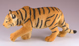 Tiger Cub Figurine 2