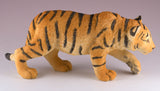 Tiger Cub Figurine 3