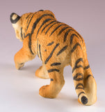 Tiger Cub Figurine 4