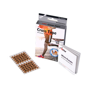 Ares Cross Tape C