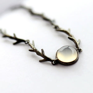 Twig and Vine  Moonstone - supdealshop